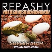 Super Hatch, 170gr