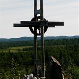 HØYALTERET - det første symbolet