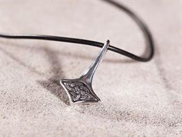 TG 95 Celtic anheng / pendant