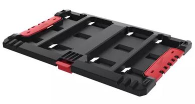 Milwaukee Packout adapter