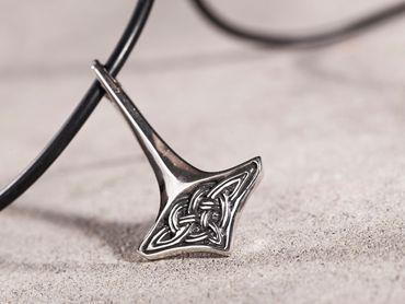 TG 96 Celtic anheng / pendant