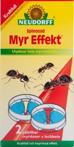 Myr Effekt Myrdosa 2-pack