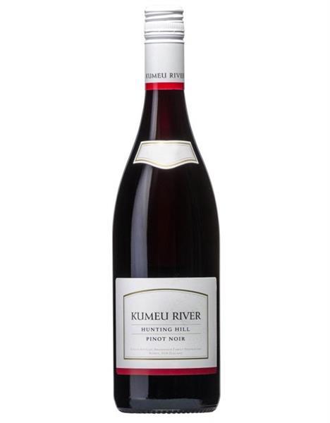 Kumeu Hunting Hill Pinot Noir-15
