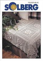 Solberg Folder 40