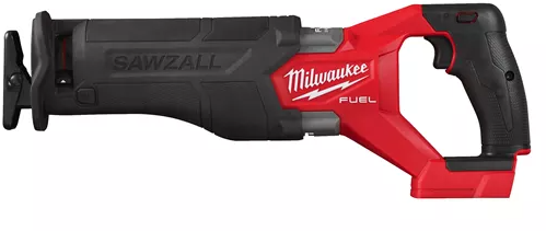Milwaukee Tigersåg M18 FSZ-0X