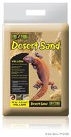 Exoterra Desert Sand Gul