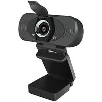 Xiaomi IMILAB Full HD 1080P Webcam