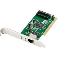 TP-LINK TG-3269 PCI Nätverkskort Gigabit