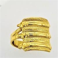 738-585 Ring