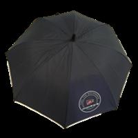 Nimbus paraply