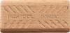 Dominobrickor   D 6X40/1140 (6x190)