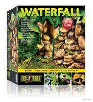 Vattenfall, small
