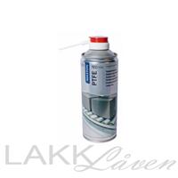 Maston TECmix PTFE smøring 400ml