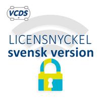 Svensk språklicens