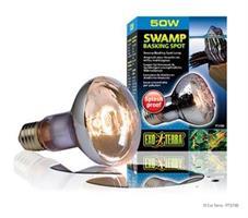 Swamp Basking Spot, 50 watt