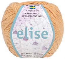 Elise 50g