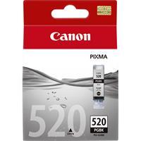 CANON PGI-520BK 19ml