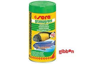 Granu Green 1000ml