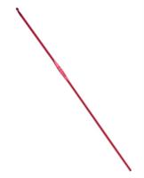 Heklenål 15cm / 2.0mm