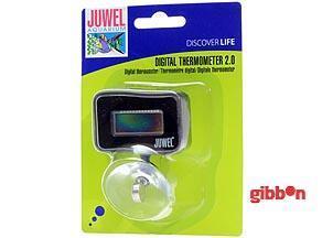 Juwel termometer