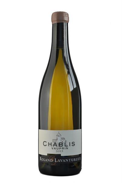 Chablis Vauprin -17