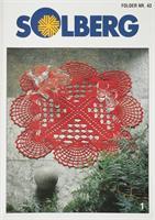 Solberg Folder 43