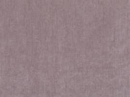 Eros Pastell violet