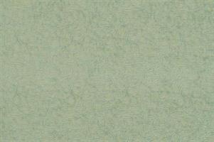 Afrodite, Pastell Green