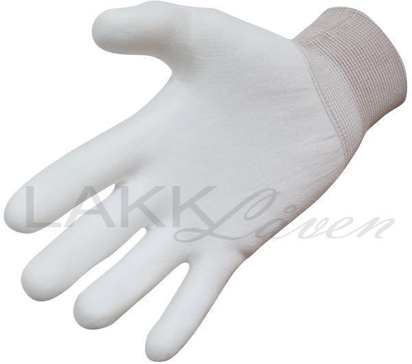 CS Prep Hand II 9 (L)