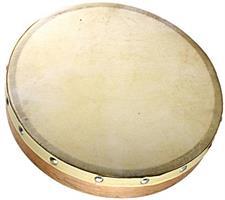 Ramtrumma, 20 cm, spik