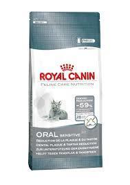 Oral Care 1,5kg