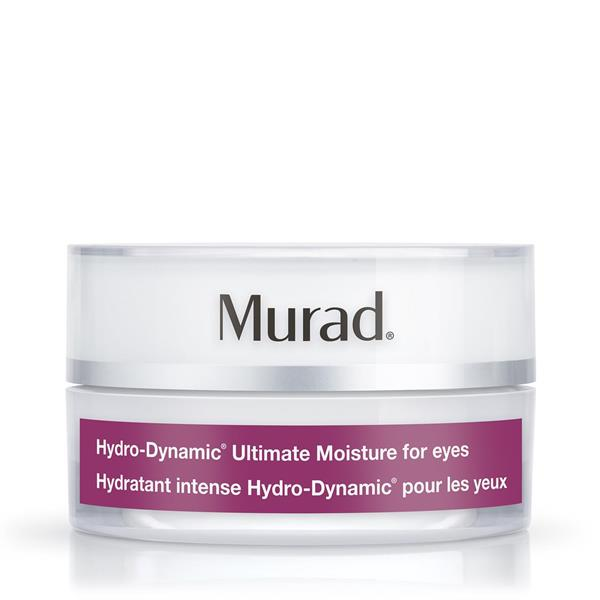 Hydro-Dynamic Ultimate Eye Moisture