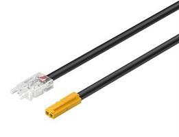 LED kabel till strip 2062/2065 12V 500mm