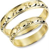 60740 Ring / Ring