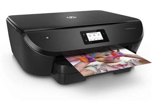 HP Envy Photo 6230 All-in-One Ink