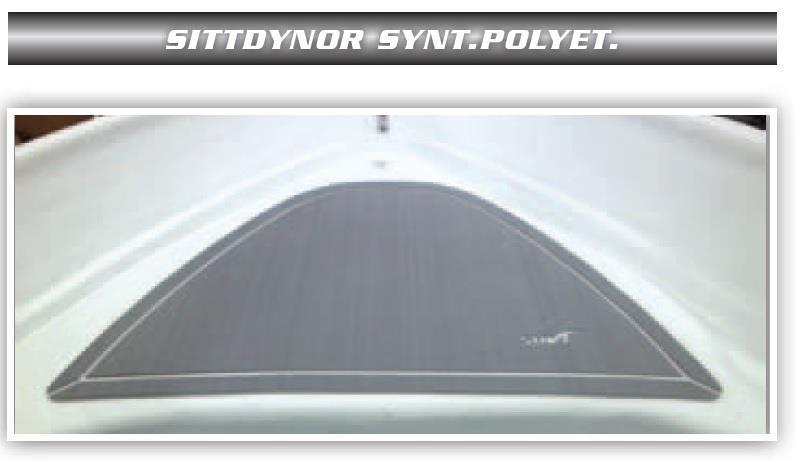 Dynsats Polymer