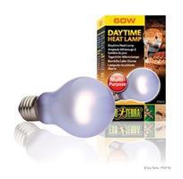 Daytime Heat Lamp, 60 watt