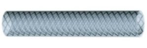 Tryckluftsslang 6x11mm PVC