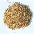 2,5kg - Quinoa - Svensk