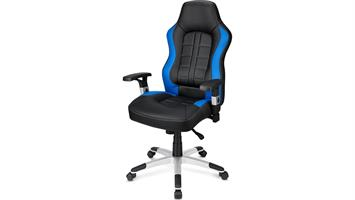 Mission SG GGC 3.2 Gaming chair