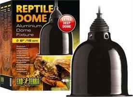 Reptile Dome, Small