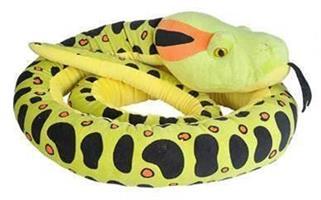 Anaconda, 280cm