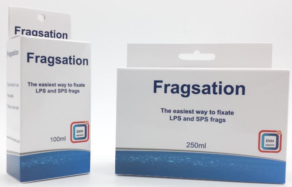 Fragsation 100ml