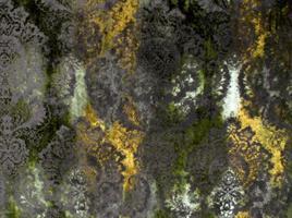 Barokk Verde 403