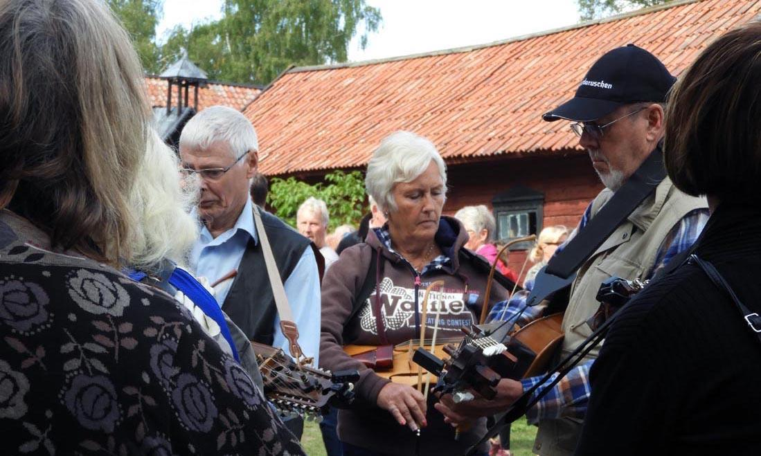 Rörby, Lovön 10 sep 2017