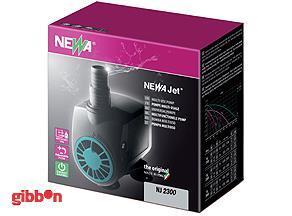 Cirkulationspump Jet 2300 Newa