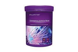 Demineraliserings Resin 1000ml