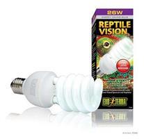 Reptile Vision, 26 watt