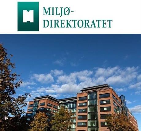 "Wold-Trade holdt foredrag i Miljødirektoratet 29 mai 2018 - ""Bioskafornuft"""