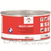 CS Multi Light Universalsparkel 1.3kg m/ herder